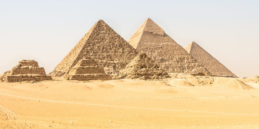 The OneCoin cryptocurrency investment project has responded to the suggestion it is a Ponzi or pyramid scheme, arguing it does not fit the narrow definition of either.