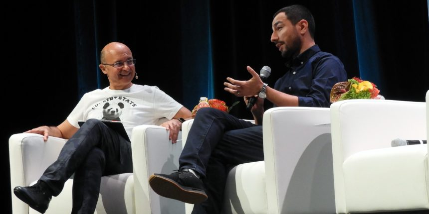It looks like Kik won't sue the SEC after all, founder Ted Livingston says.
