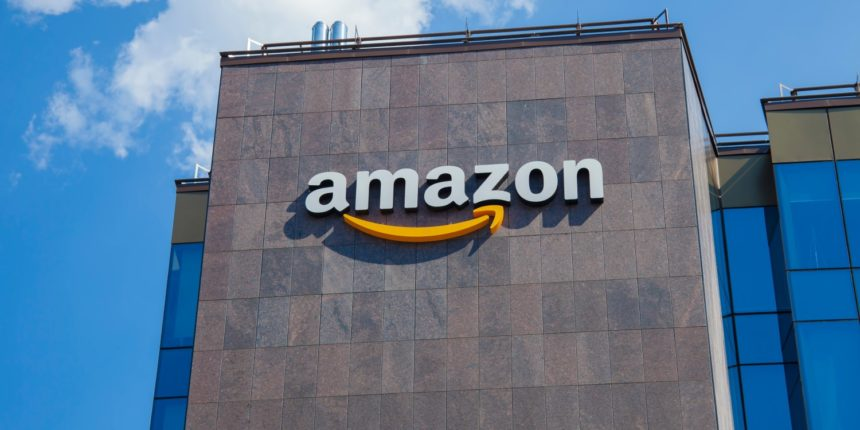 Tech giant Amazon has been granted a patent for various techniques to build a proof-of-work (PoW) cryptographic system similar to those used by blockchains such as bitcoin.